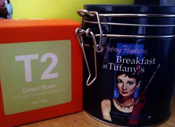 my-tea-life-2