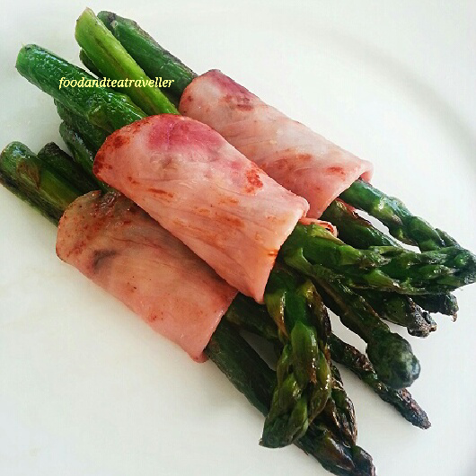 wrapped-asparagus-appetizing-bites
