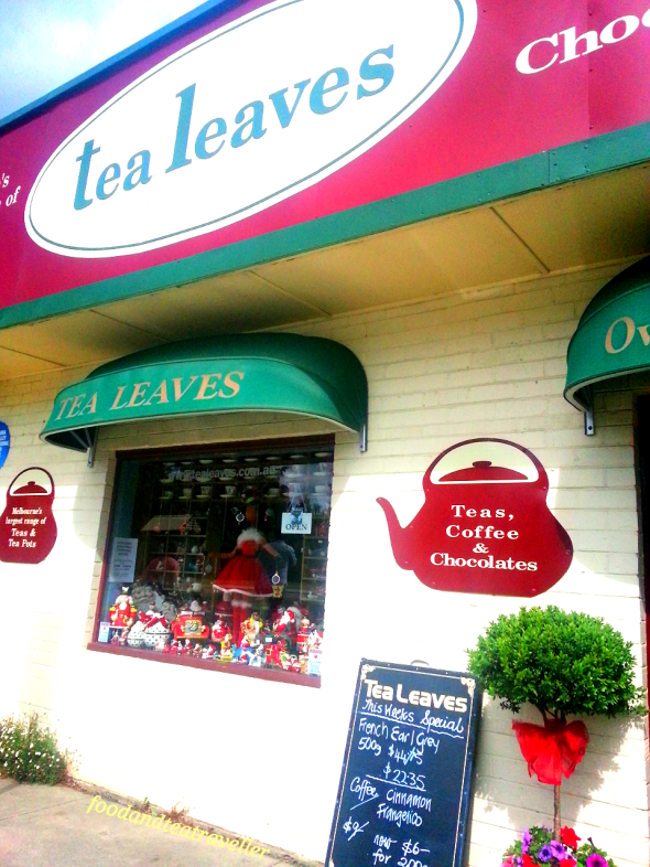 Tea-Travel-to-Tea-Leaves