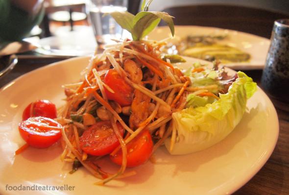 Shakahari-Too-Vegetarian-Restaurant-Rocks-4