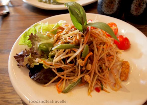 Shakahari-Too-Vegetarian-Restaurant-Rocks-3