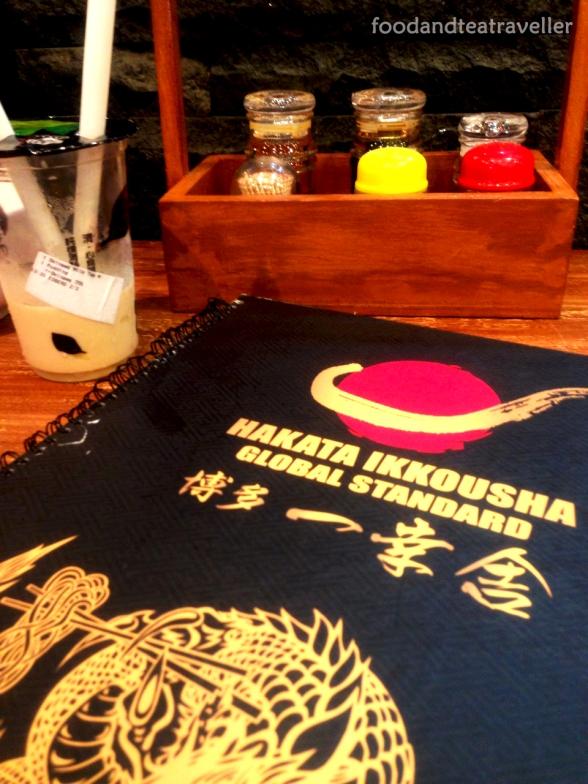 Hakata-Ikkousha-5