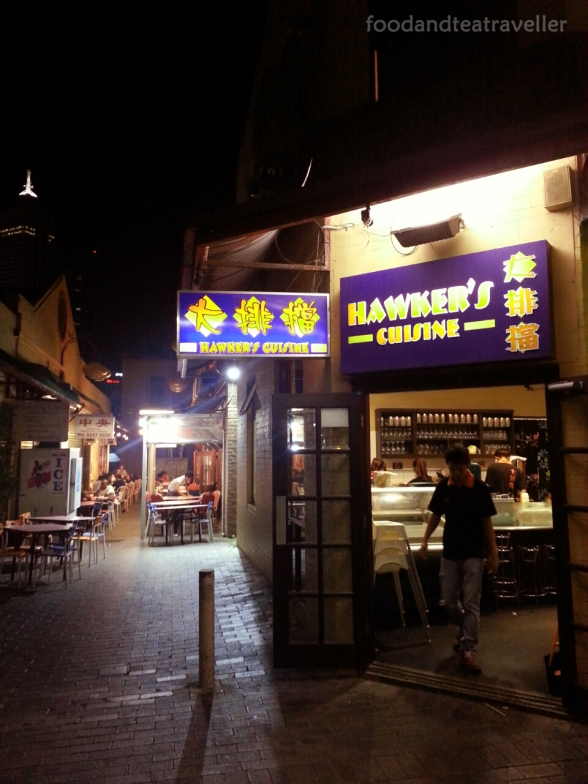 Hawker-Cuisine-Perth