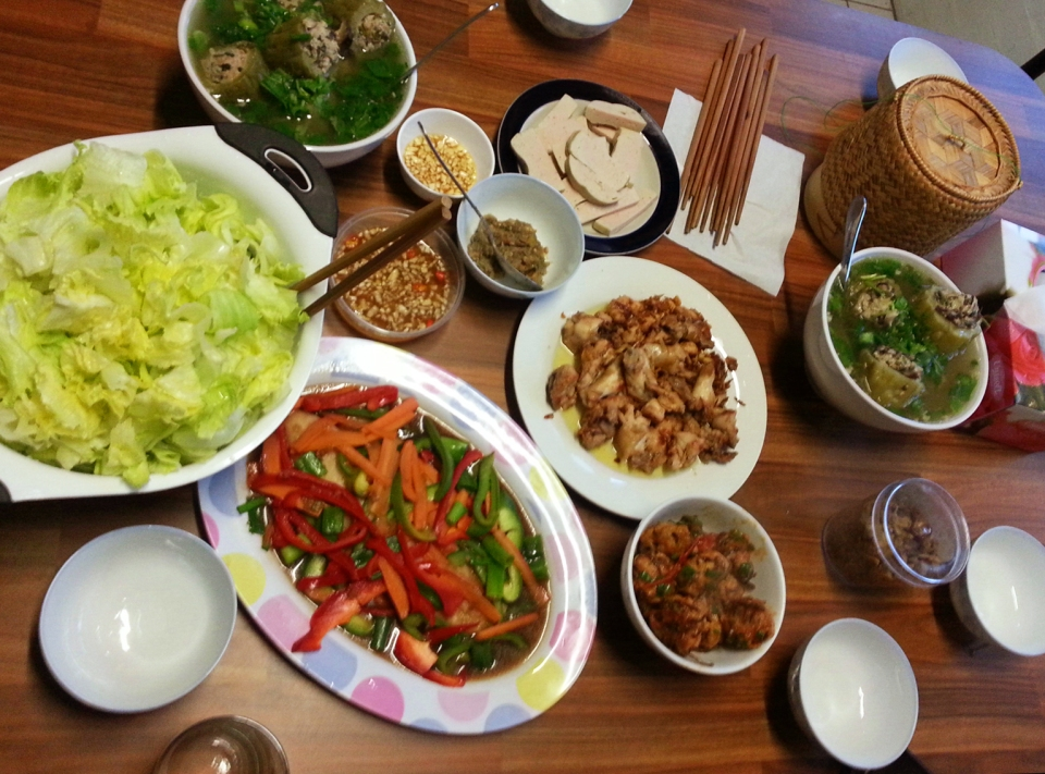 Homemade-Cooking-Feast-3