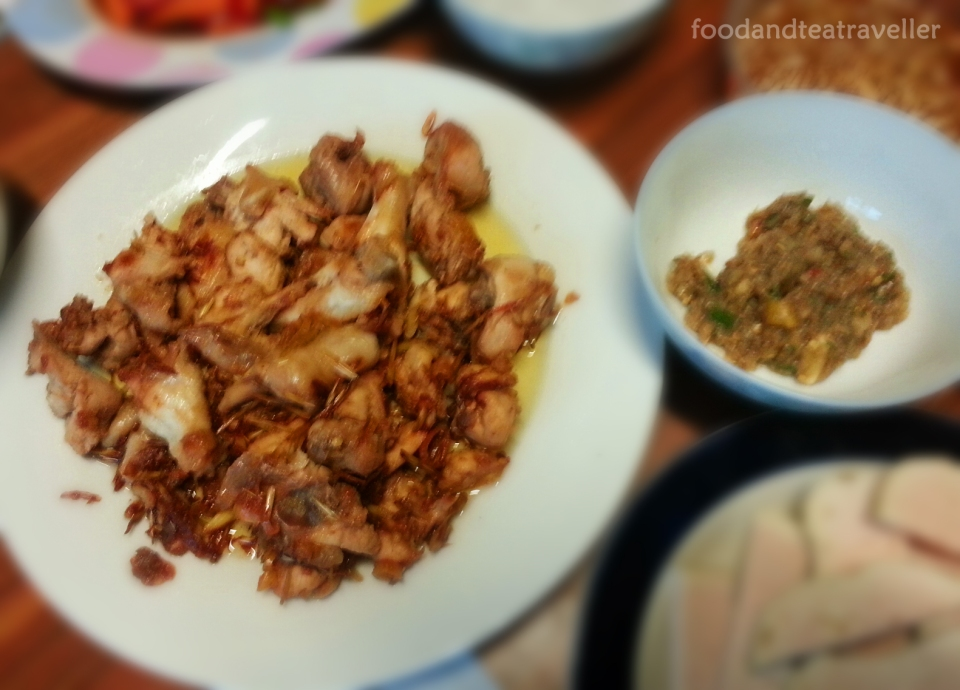 Homemade-Cooking-Feast-5