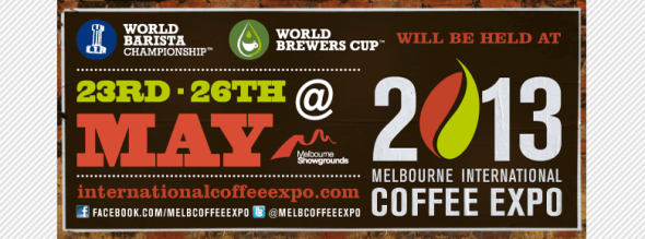 Melbourne-International-Coffee-Expo-2013-MICE-12