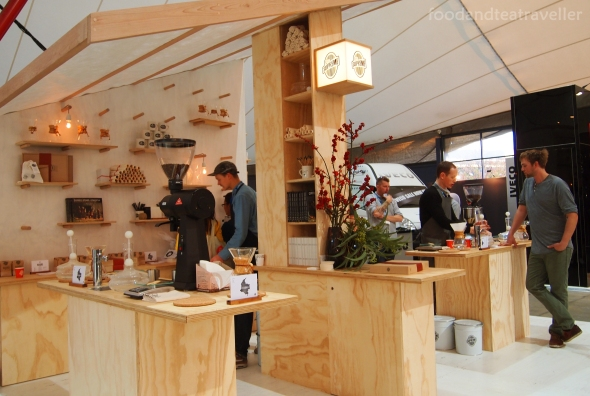 Melbourne-International-Coffee-Expo-2013-MICE-11
