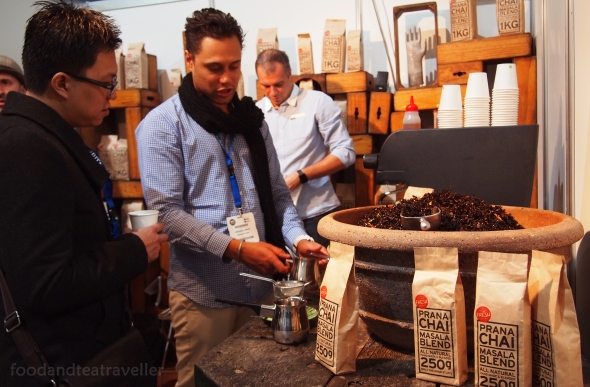 Melbourne-International-Coffee-Expo-2013-MICE-9