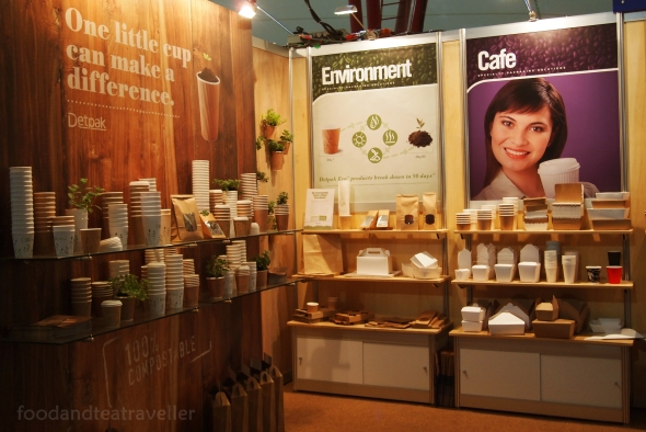 Melbourne-International-Coffee-Expo-2013-MICE-19