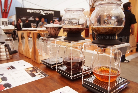 Melbourne-International-Coffee-Expo-2013-MICE-4
