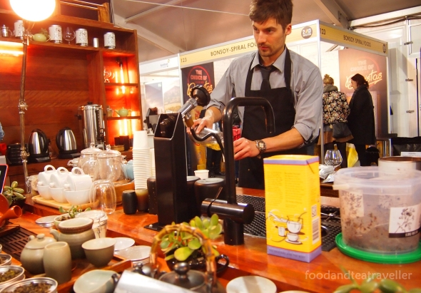 Melbourne-International-Coffee-Expo-2013-MICE