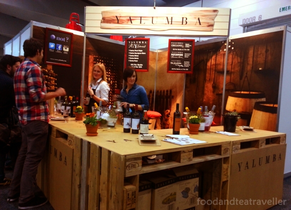 Good-Food-and-Wine-Show-2013-4
