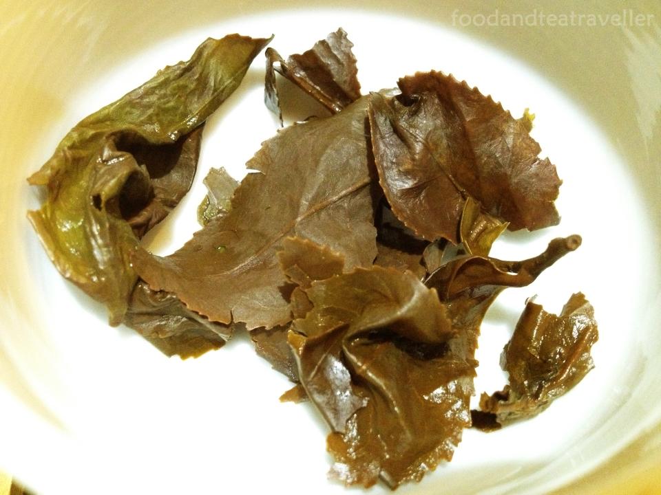 organic-gaba-tea-2