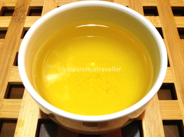 organic-gaba-tea-3