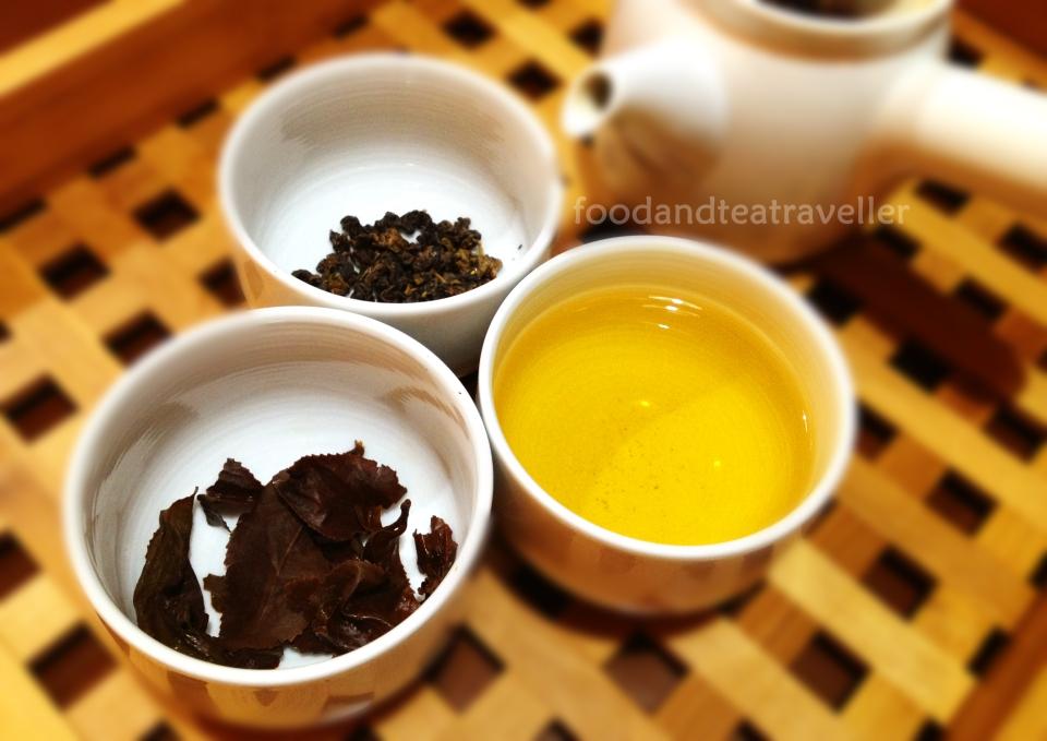 organic-gaba-tea