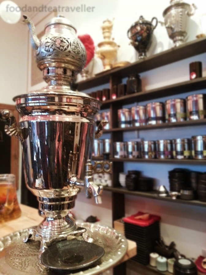 travelling-samovar-melbourne-2