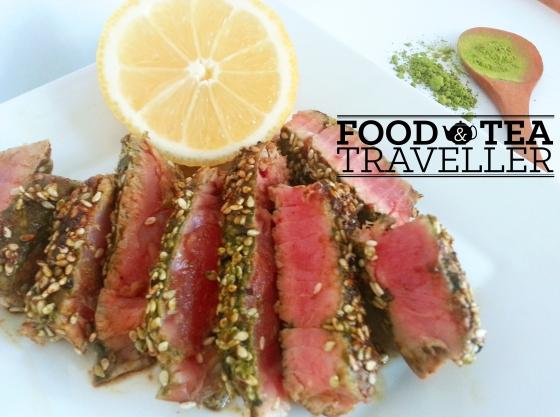 matcha-crusted-tuna-2