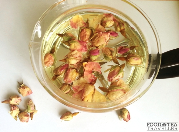 rose-water-infusion