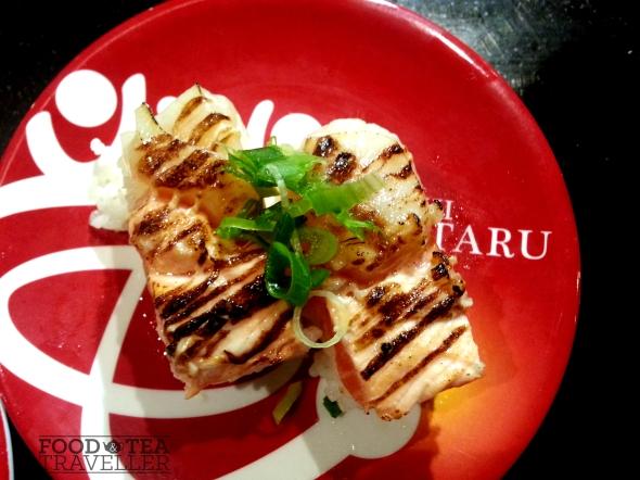 sushi-hotaru-11