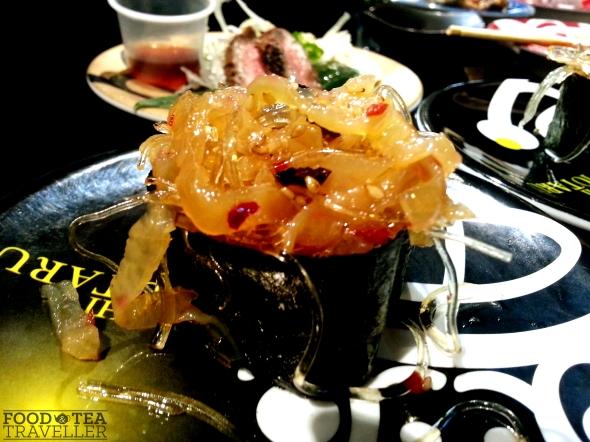 sushi-hotaru-8