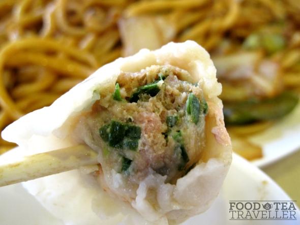 Chinese-Noodle-Restaurant-Sydney-4