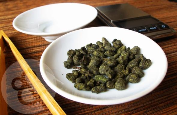 ginseng-oolong-by-teasenz