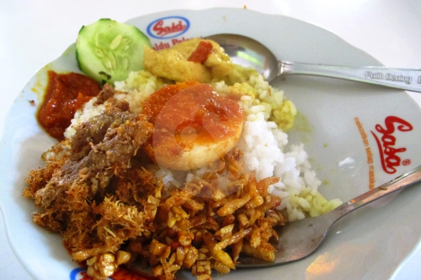 5-What-to-eat-in-malang