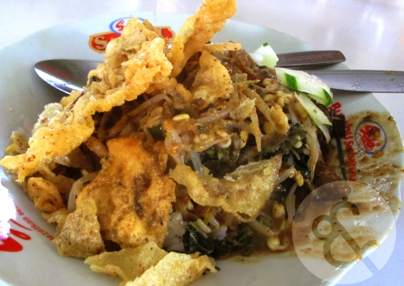 5-What-to-eat-in-malang-1