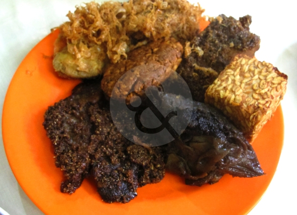 5-What-to-eat-in-malang-3